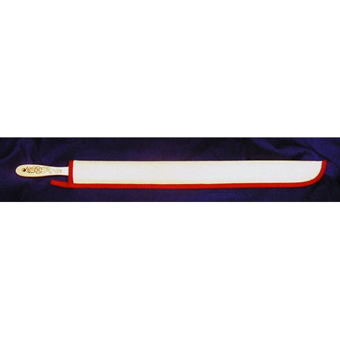 Lefse Stick & Sheath