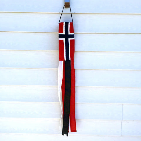 Norway Windsock
