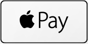 We are now accepting Apple Pay