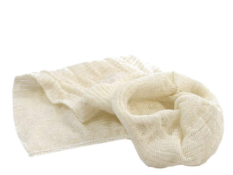 Muslin Bags - Surfy's Home Curing Supplies