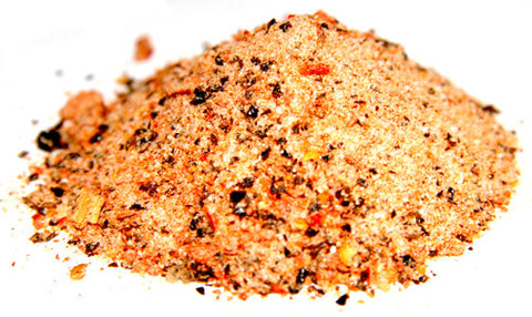 Smokey BBQ Sausage Seasoning - Surfy's Home Curing Supplies