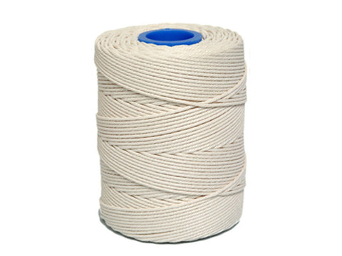 Butchers #5 Soft Twine (String) - 300 Metres - Surfy's Home Curing Supplies