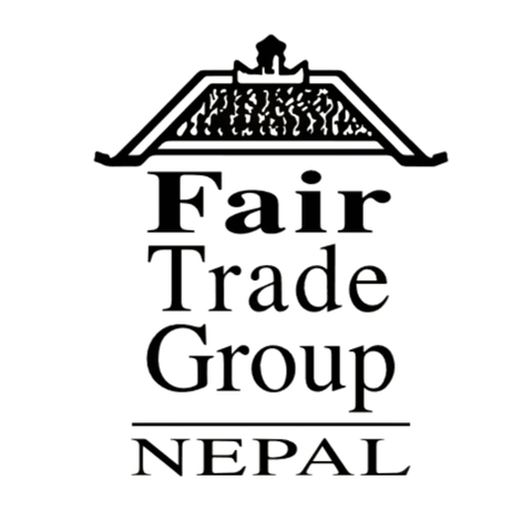 Fair Trade Nepal Label supports hand made and fairtrade gifts made in Nepal. @issaradesigns