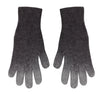 Apy Gloves - Issara Fairtrade
