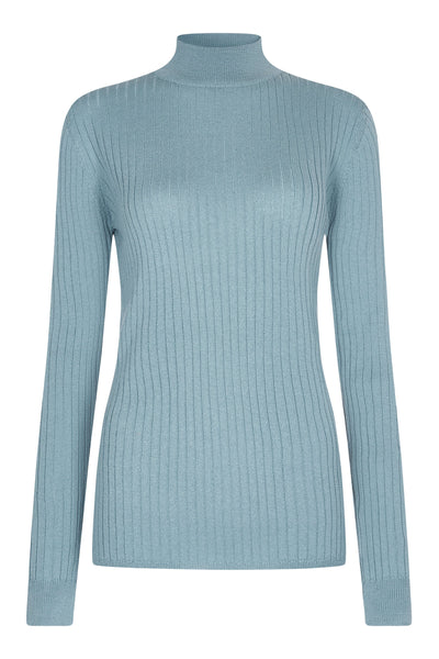 Ari Jumper - Issara Fairtrade