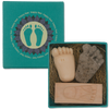 Pumice Happy Feet Gift Set - Issara Fairtrade