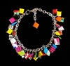 Bracelet Charms - Issara Fairtrade