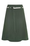 Esak Tencel Skirt - Issara Fairtrade