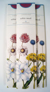 Flower Decor Incense White Musk - Issara Fairtrade
