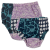 Indigo Bum Cover - Issara Fairtrade