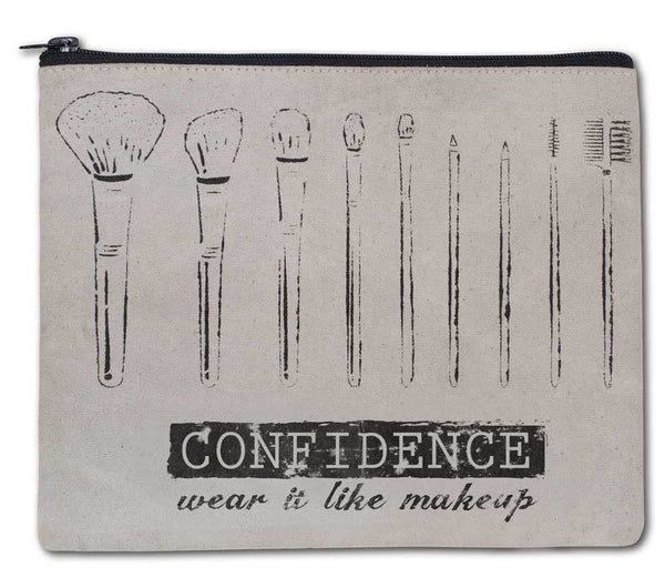 Confidence Travel Bag - Antler Road
