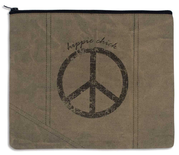 Hippie Chick Travel Bag - Antler Road
