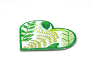 Plant Lover Patch - Oh Plesiosaur
