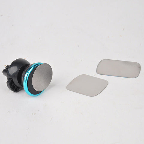Car Magnetic Air Vent Mount Holder Stand for Mobile Cell Phone iPhone GPS Hot
