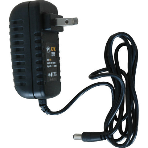 Battery Charger Power Supply