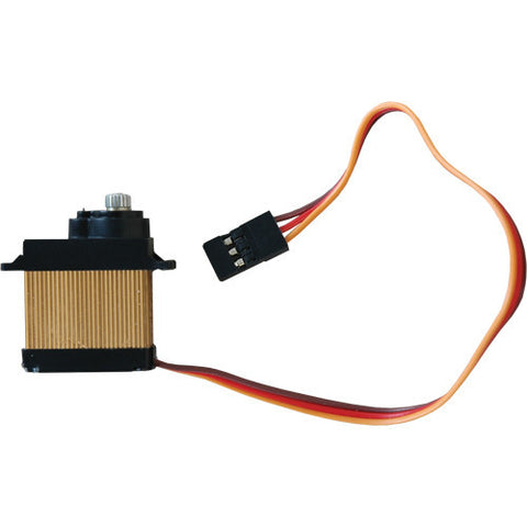 High Torque 5810 MG Servo