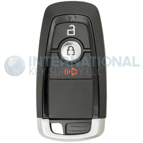 Ford F-Series Proximity Smart Key PEPS GEN5 M3N-A2C93142600 164-R8163 - 1 Way