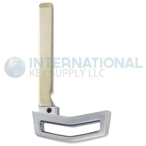 Hyundai Insert Key for Hyundai Smart Key 81996-B1500