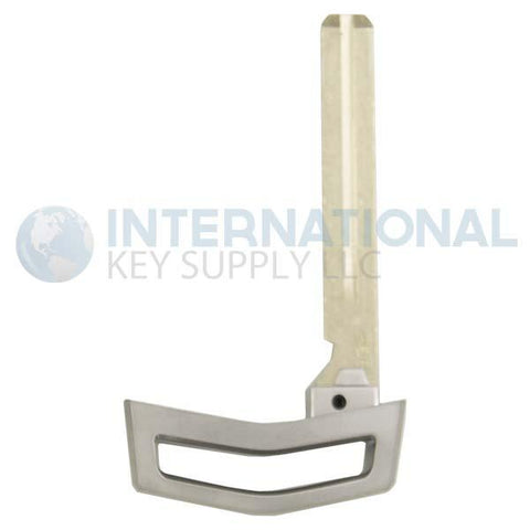 Hyundai Insert Key for Hyundai Smart Key SY5HIFGE04 81996-D2000