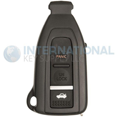Lexus Remote Key With Smart Access - Master HYQ12BZE / 89994-50241