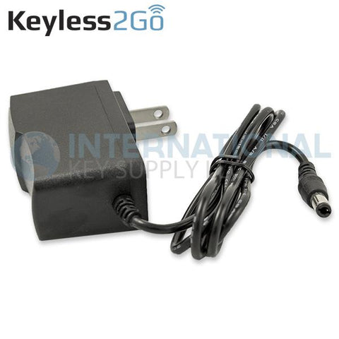 12V AC/DC Power Adapter for MVP, SuperVag, Miraclone