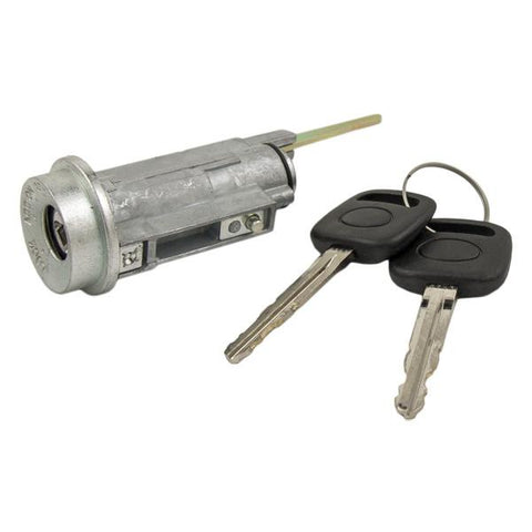 ASP C-30-129 Toyota Ignition Camry - Coded
