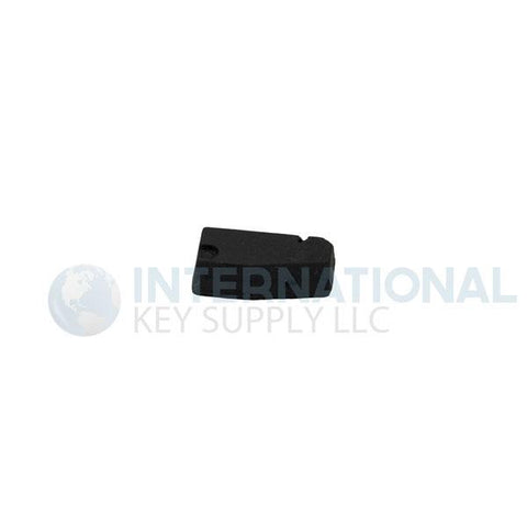 Subaru Transponder Chip 4D62