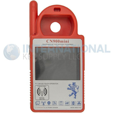 CN900 MINI Cloner and Remote Tester