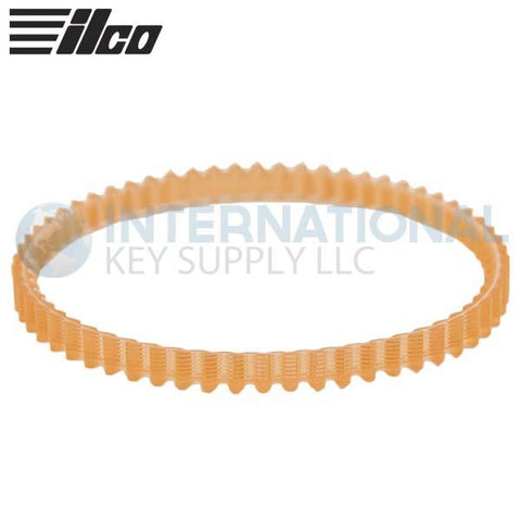 Ilco D945855ZR Belt for Flash 008 Machine