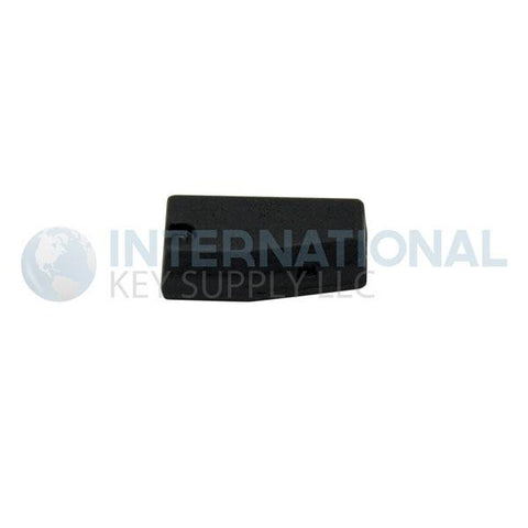 TPX5 Wedge Ceramic Universal Cloning Chip
