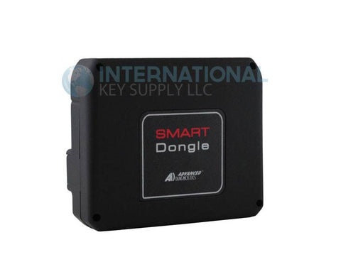 Advanced Diagnostics Smart Dongle