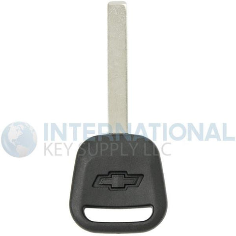 GM 22984996 High Security Transponder Key B119