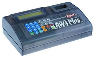 ILCO RW4 PLUS Trade-In