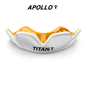 APOLLO | TITAN MOUTHGUARD