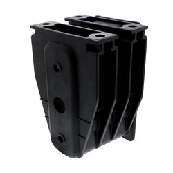 Freightliner Cascadia 2008 Through 2012 Bumper Receptacle
