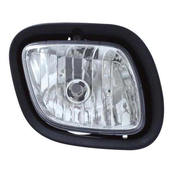 Freightliner Cascadia Driving/Fog Light