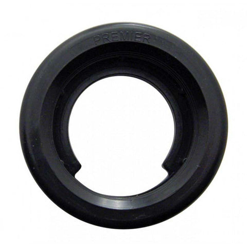 2 Inch Flush Mount Grommet