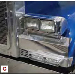Peterbilt – Page 10 – Green Truck & Trailer Parts and Service