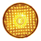 Beehive Crystal Clearance / Marker Light