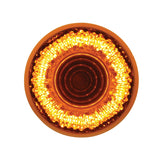 MIRAGE Clearance/Marker Light 2 Inch