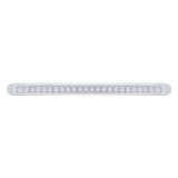 23 SMD LED 17 1/4 Inch Reflector Light Bar