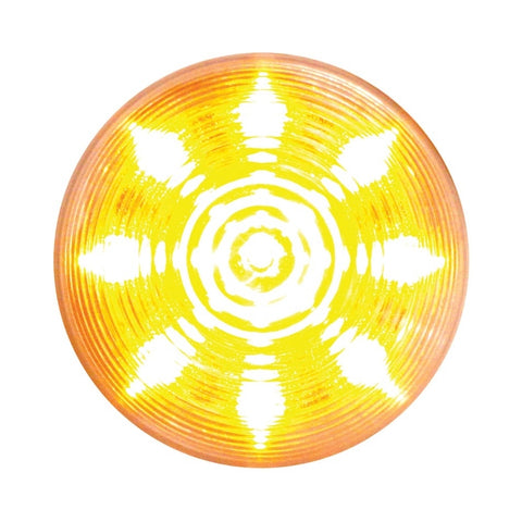 9 LED Beehive Clearance Marker