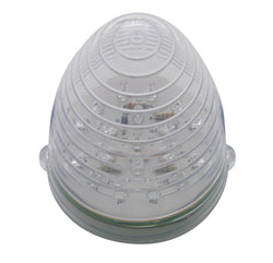19 LED Beehive Grakon 1000 Cab Light