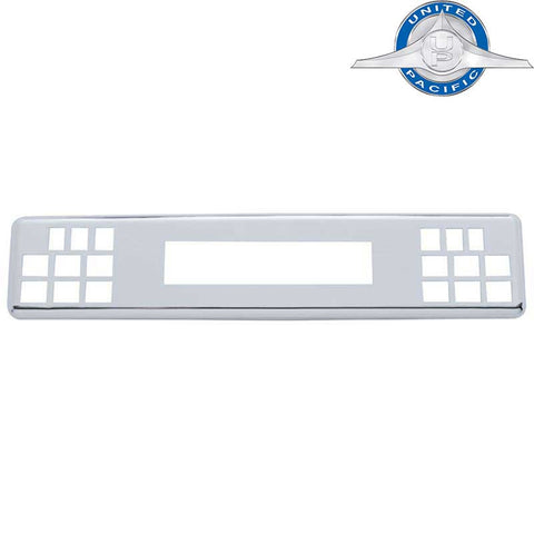 Freightliner Instrument Panel Cover