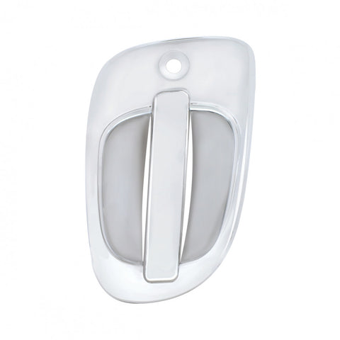 Freightliner Exterior Door Handle Cover