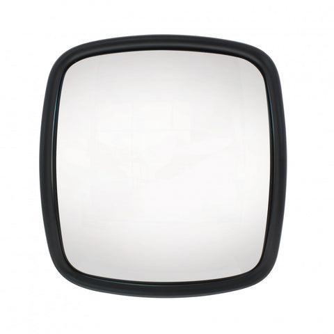 Chrome 2002 and Newer Freightliner Columbia (Lower) - Heated Mirror