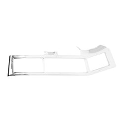 Freightliner Horizontal Passenger Side Dash Trim