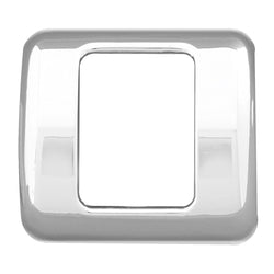 Trailer Brake Bezel Cover for Freightliner