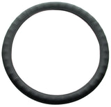 18 Leather Steering Wheel Cover