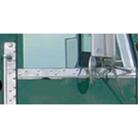 Freightliner FLD Under Window Trim